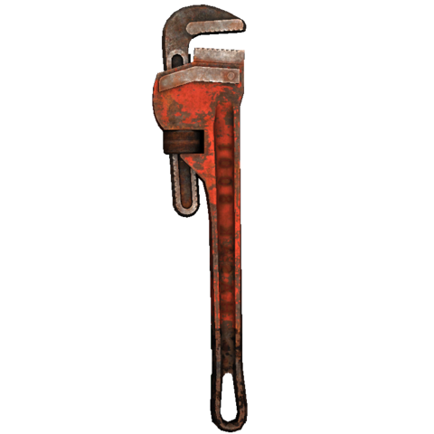 File:Pipe Wrench.png