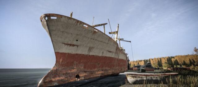 File:Ship 2.jpg