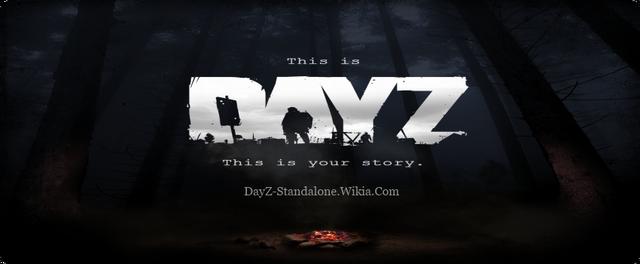 File:DayZ - Mainpage.png