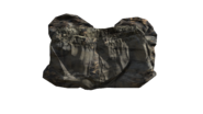 PautRev Camouflage Gorka Military Pants (D-BD)