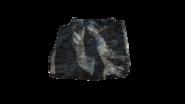 OREL Unit Uniform Pants (R)