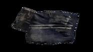 Blue Tracksuit Pants (D-BD)