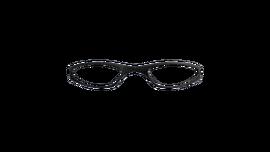 JoeyX Sunglasses (P-W)