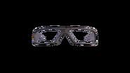Designer Sunglasses (R)