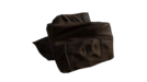 Brown Hunter Pants (P-W)