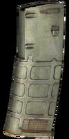 30Rnd 5.56mm CMAG (2)