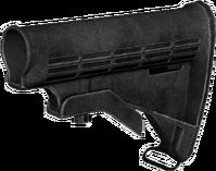 M4 Buttstock OE