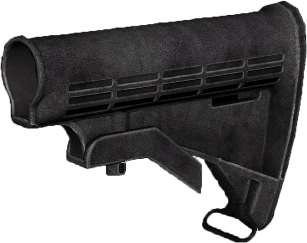 File:M4 Buttstock OE.png