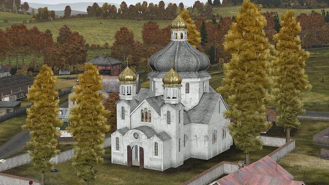 File:Novy Sobor Church.jpg