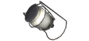File:G lamp.png