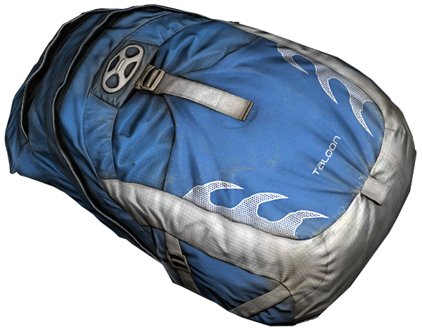 File:Taloon backpack blue.png