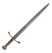 196px-Sword
