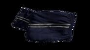 Blue Tracksuit Pants (P-W)