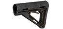 File:M4 buttstock 2.png