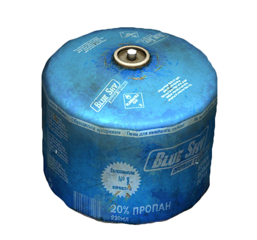 File:Medium Gas Canister.png