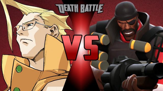 File:Charlie Nash VS Demoman.png