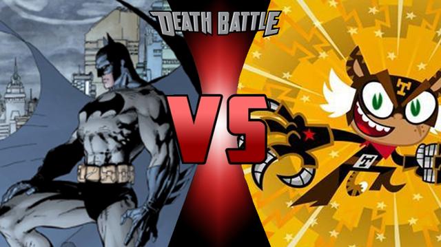 File:Batman VS El Tigre BHMKain.png