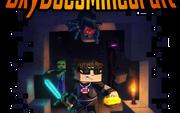 Minecraft-skins-skydoesminecraftskydoesminecraft-skin-minecraft-gallery-hkpitdvo