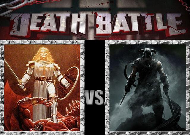 File:Death Battle - The Avatar vs The Dragonborn.jpg