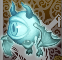 File:Action ghost bat.png