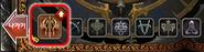 KR Rune System 5
