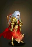 Solemn Knight