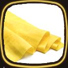 Fichier:Kiravioli a2.png