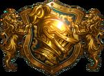 KR-Deity-badge.png