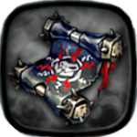 Scroll of Darkness Icon