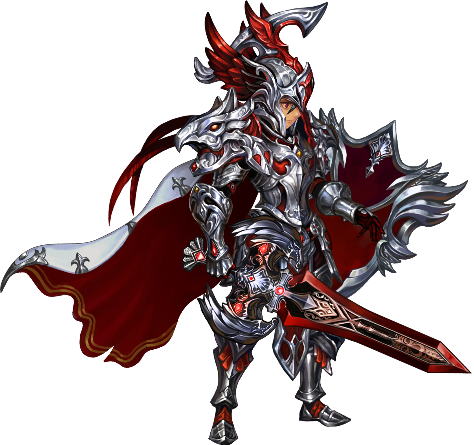 image awakened guild battle warrior dragon blaze wikia fandom powered by wikia. Black Bedroom Furniture Sets. Home Design Ideas