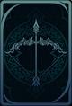 KR Archer card