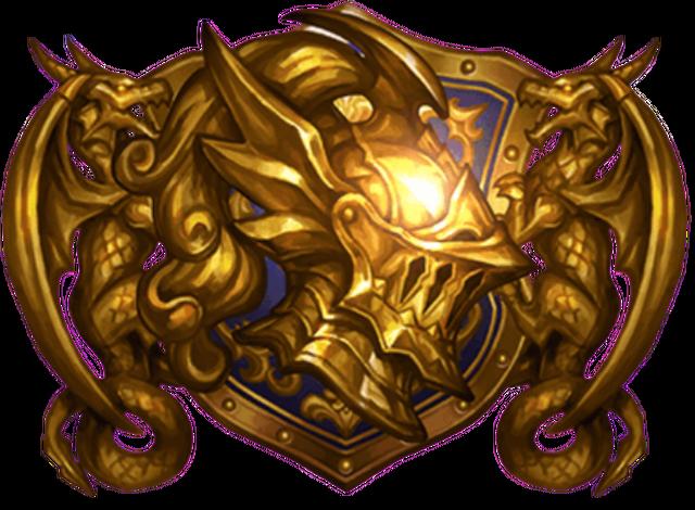 Fichier:KR-Key-badge.png