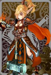 Knight Hui