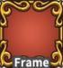 Legendary Star frame