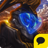 Arch Buster Game Icon