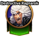 Destructive-ragnarok-raid-icon
