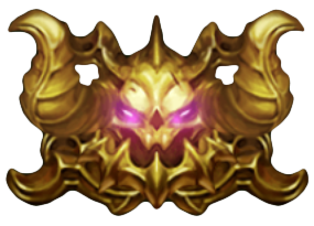 Fichier:Dark Soul Badge.png