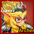 Fichier:Aura Windlune Icon.png