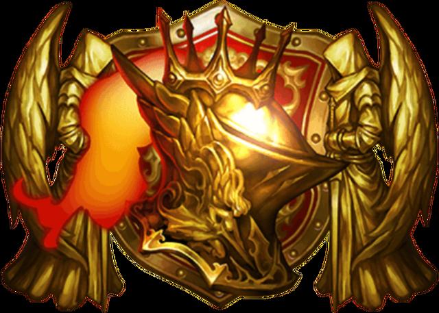 Fichier:Transcended emblem.png