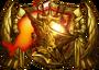 Transcended emblem.png