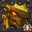 Fichier:Omega Icon.png