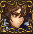 Fichier:Awakened Paladin icon flair.png
