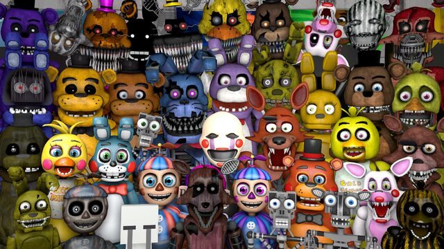 File:Animatronics.jpeg