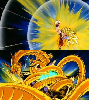File:Dragon Fist.png