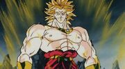 592px-Broly-the legendary super sayin