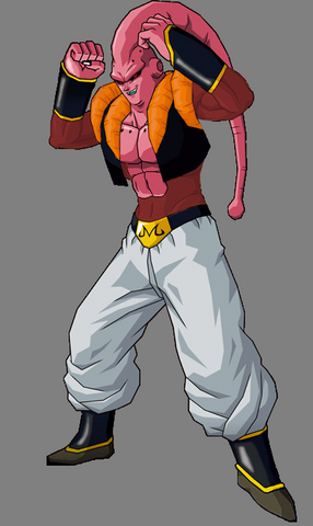 File:Super bu gogeta ssj 4 absorbed by robertovile-d3428qp.png
