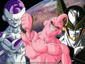 File:Dragonball-z-frieza-majin-buu-cell-evil-wallpaper-300x225.jpg