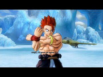 Img 9275 dragon-ball-z-ultimate-tenkaichi-ps3-x360-hero-mode-part-2-skills-and-training