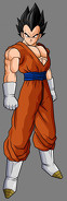 File:62px-Vegeta New Outfit by hsvhrt.jpg
