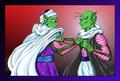 Thumbnail for version as of 02:51, September 21, 2011